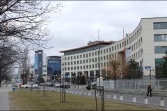 Ochota Office Park